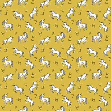 R3316218_runicorn_mustard_white_shop_preview