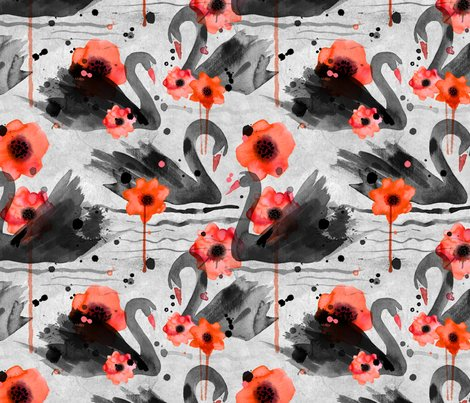 Rblack_swans_and_poppies_shop_preview