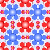 Rrhexagon_flower_mirror_multi_squiggle_bg_shop_thumb