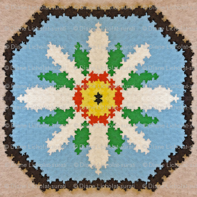 Rrlego_mandala_pe_ae_spttr_txt_canvas_preview