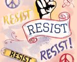 Resist2_thumb