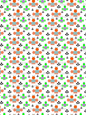 Rspoonflower_tangar_preview