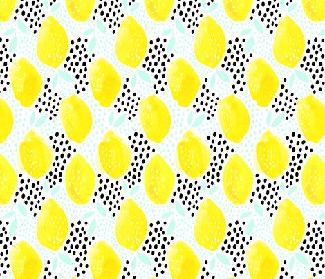 Lemon_repeat_shop_preview