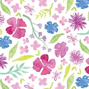 Pink_Floral