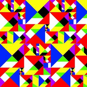 Mondrian_meets_Tangram