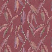 Eucalyptus_marsala_150_shop_thumb