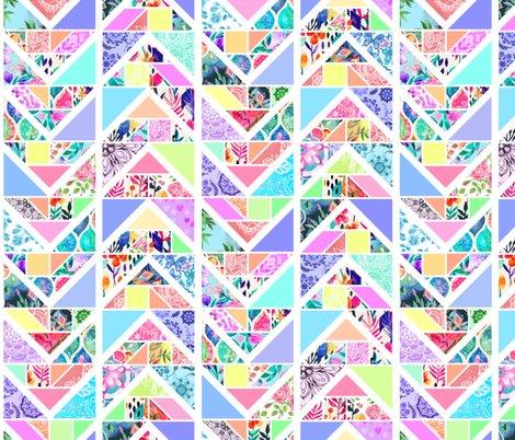 Rrrrtangram_chevron_pastel_patchwork_base_small_shop_preview