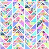Rrrrtangram_chevron_pastel_patchwork_base_small_shop_thumb