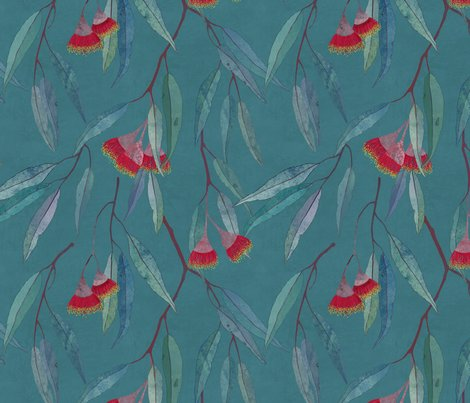 Eucaliptus_pattern_flowers_teal_150_shop_preview