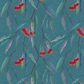 Eucaliptus_pattern_flowers_teal_150_shop_thumb
