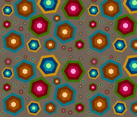 Rhexagon_fun_contest139149preview