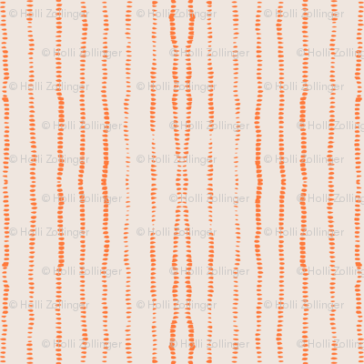 bebe_stripe_vertical