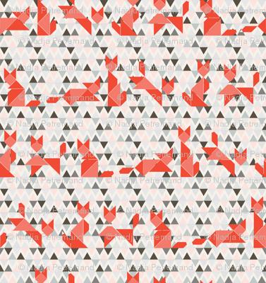 foxy_tangrams_gris_S