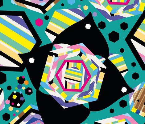 Rflippin-hex-beige-rainbow-designs-spoonflower_contest139177preview