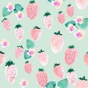 Rrindy_bloom_design_strawberry_blossom_mint_shop_thumb