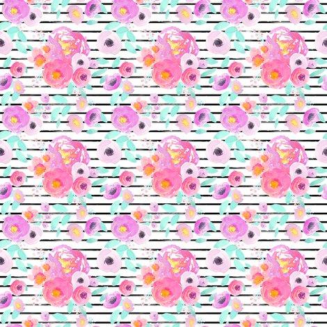 Rindy_bloom_design_neon_zebra_shop_preview