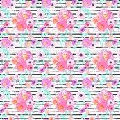 Rindy_bloom_design_neon_zebra_shop_thumb
