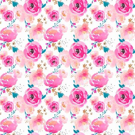 Rrpunchy_florals_shop_preview