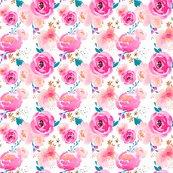 Rrpunchy_florals_shop_thumb