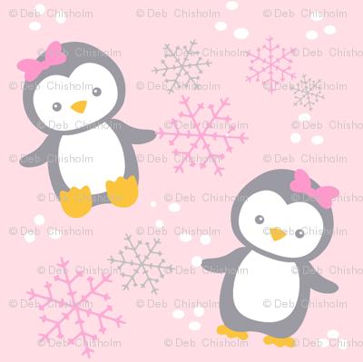 snowy_penguin_3