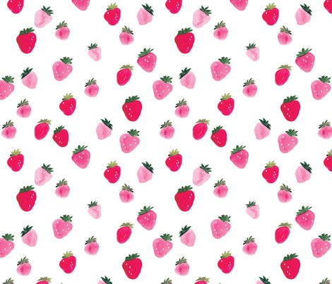 Rrstrawberries_giant_shop_preview