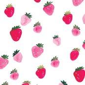 Rrstrawberries_giant_shop_thumb