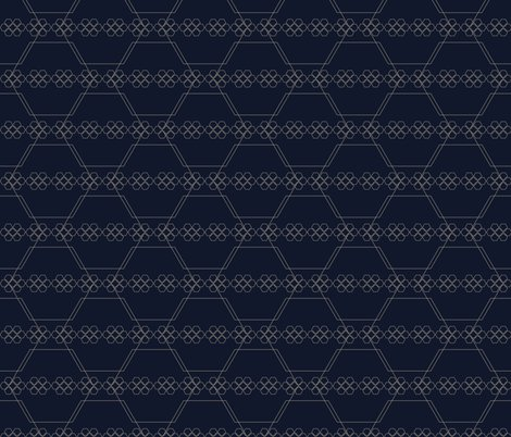 Rhex_stripes_blue-01-01_shop_preview