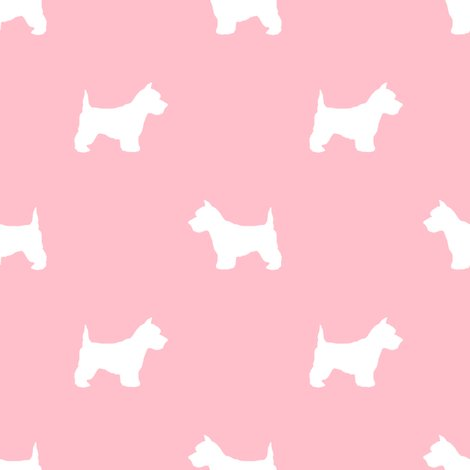 Rwestie_sil_blossom_pink_shop_preview