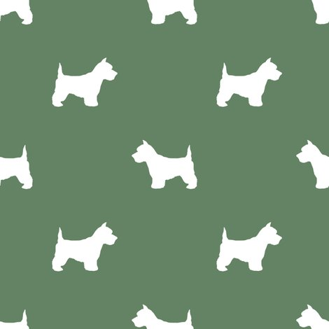Rwestie_sil_med_green_shop_preview