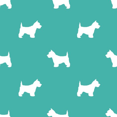 Rrwestie_sil_turquoise_shop_preview