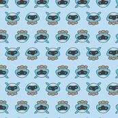 Snowball-Mei-Robot-fabric2