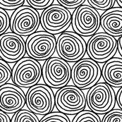 Rdoodle_spirals_shop_thumb