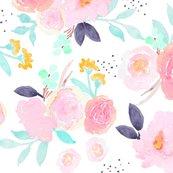 Rindy_bloom_design_penelope_garden_shop_thumb