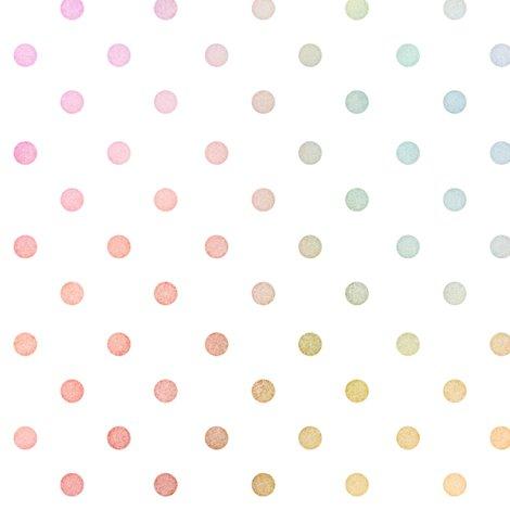 Rrwc_pr_dots_pattern_2_shop_preview