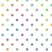 Rwc_brightrainbow_dots_pattern_2_shop_thumb