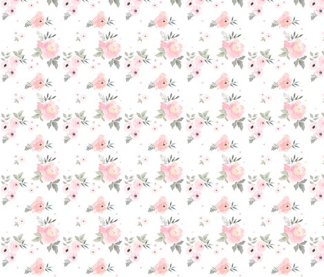 Rlarge_sweet_blush_roses_90_degrees_shop_preview