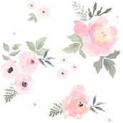 Rlarge_sweet_blush_roses_90_degrees_shop_thumb