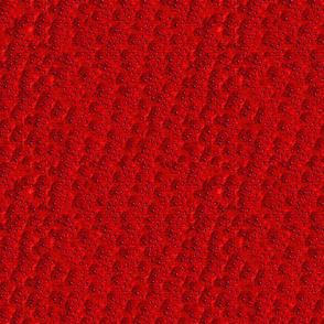 Scarlet-Eft
