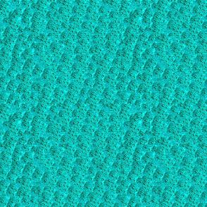 Turquoise-Eft
