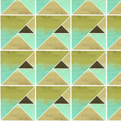 Desert_Oasis_Pattern