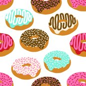 Rrr4218396_doughnuts_shop_thumb