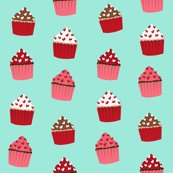 Rvalentines_cupcake_1_shop_thumb