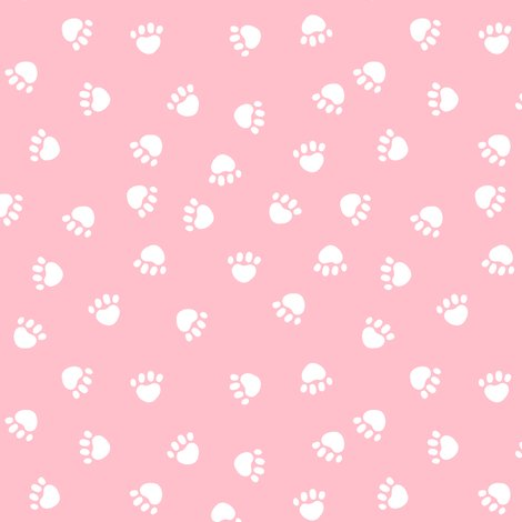 Rvalentines_paws_pink_shop_preview