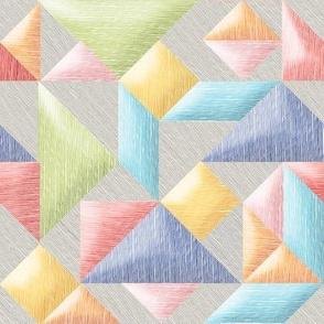 Tangram_Tapestry