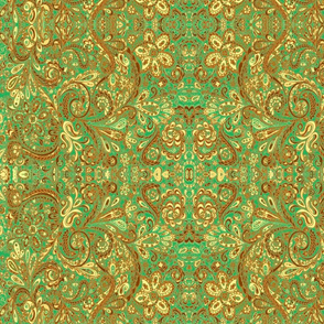 PaisleyFantasy-green-ch