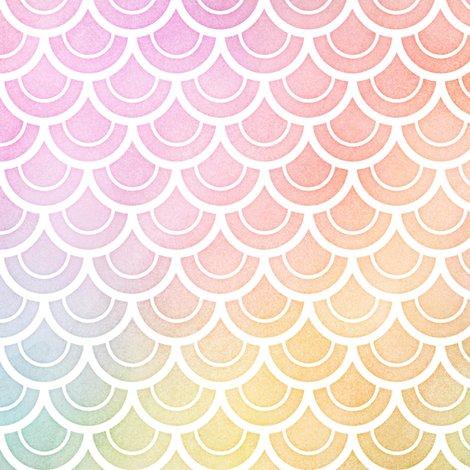 Rwc_pr_scale_pattern_2_shop_preview