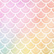 Rwc_pr_scale_pattern_2_shop_thumb