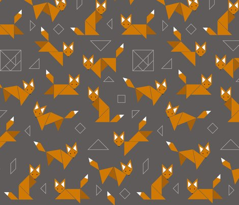 Rrboxy-foxy-fabric_shop_preview