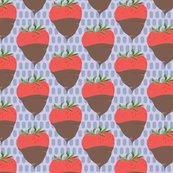 Rrrrrchoc_strawberries_cool.ai_shop_thumb
