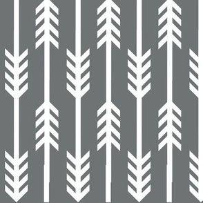 arrows_Forward//reverse directions_gray